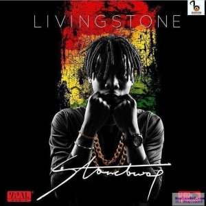 Stonebwoy - Live In Love